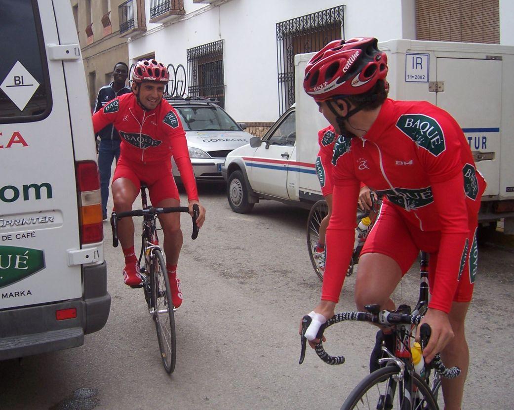 Cobo y guti for Viveros alcanar